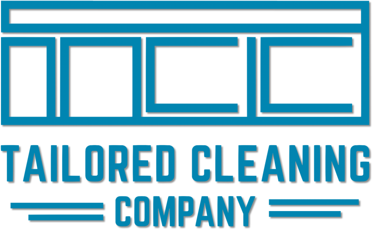 Tailored Cleaning Co
