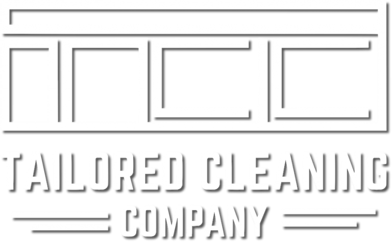 Tailored Cleaning Company